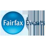 Fairfax Events