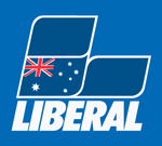 Liberal Party Victoria