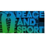 Peace and Sport - in Monaco
