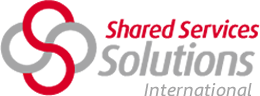 Shared Services Solutions